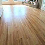 wood floor 65