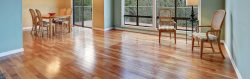 Floor refinishing in Allegheny County, PA