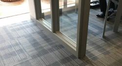 office flooring | Specialty Flooring