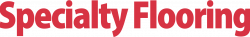 Specialty Flooring Logo